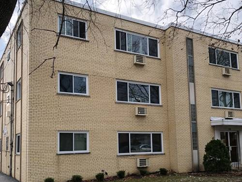 5555 W Sunnyside Unit 3, Chicago, IL 60630