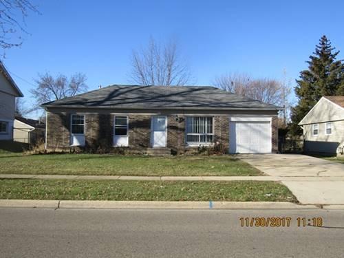 1604 Mckool, Streamwood, IL 60107