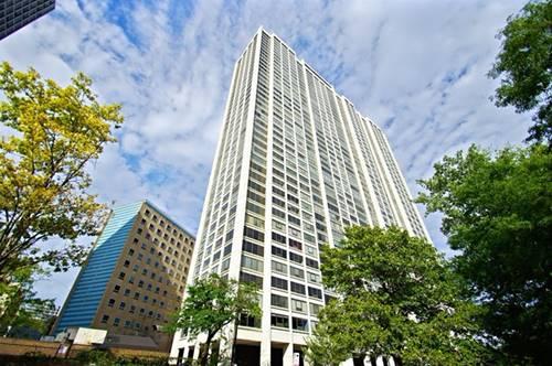 2800 N Lake Shore Unit 1303, Chicago, IL 60657 Lakeview