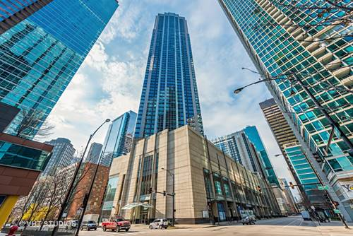 512 N Mcclurg Unit 4912, Chicago, IL 60611 Streeterville