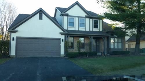 1196 Sandhurst, Buffalo Grove, IL 60089
