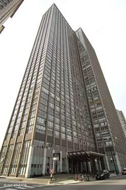 655 W Irving Park Unit 3107, Chicago, IL 60613 Lakeview