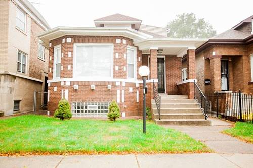 8136 S Paxton, Chicago, IL 60617