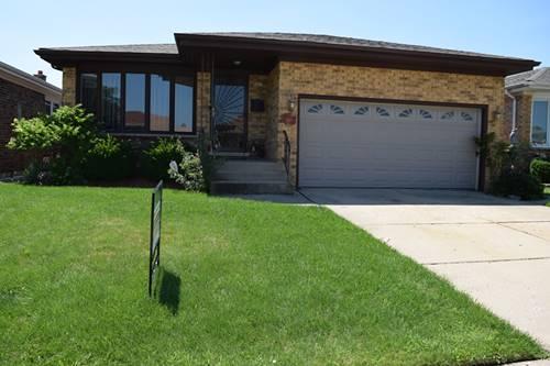 8467 W Wilson, Chicago, IL 60656