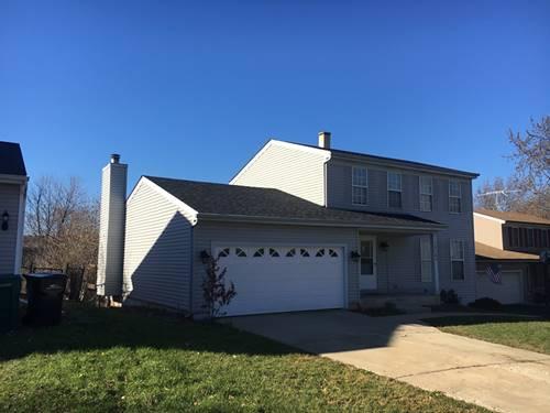 1516 Acorn, Lombard, IL 60148