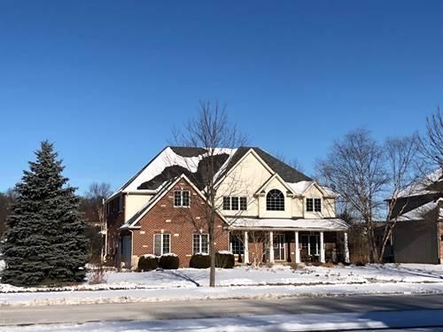 836 Black Walnut, Sugar Grove, IL 60554