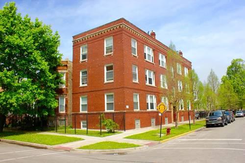 1904 N Lawndale Unit 1S, Chicago, IL 60647