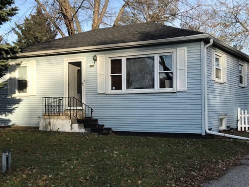 657 N Van Auken, Elmhurst, IL 60126
