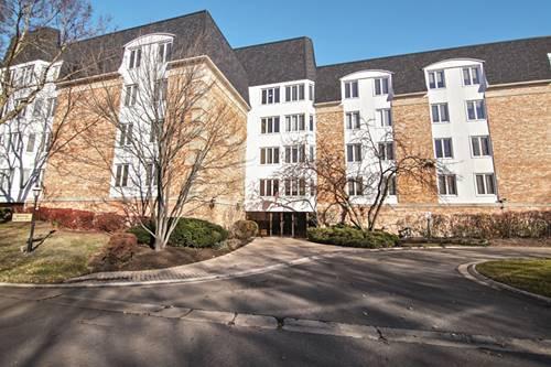 200 Lake Unit 445, Buffalo Grove, IL 60089