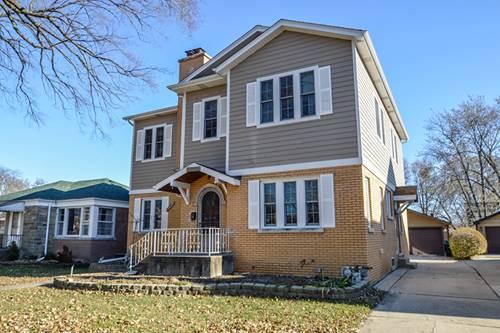1631 Hawthorne, Westchester, IL 60154