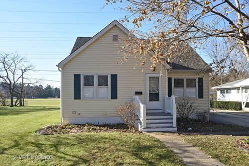 147 Woodland, Libertyville, IL 60048