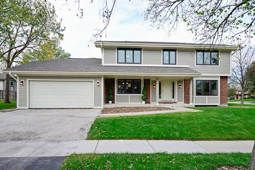 5734 Buck, Westmont, IL 60559