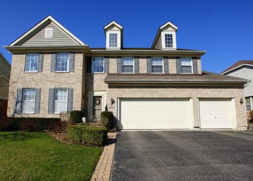 2328 Sarazen, Vernon Hills, IL 60061