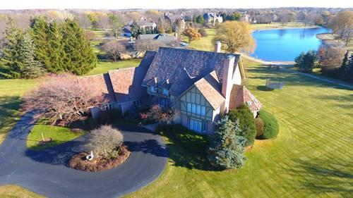 9 Westlake, South Barrington, IL 60010