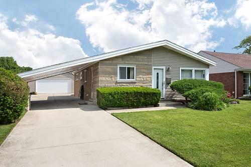 7438 Arcadia, Morton Grove, IL 60053