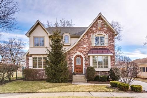 207 N Reuter, Arlington Heights, IL 60005