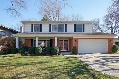 635 S Kennicott, Arlington Heights, IL 60005