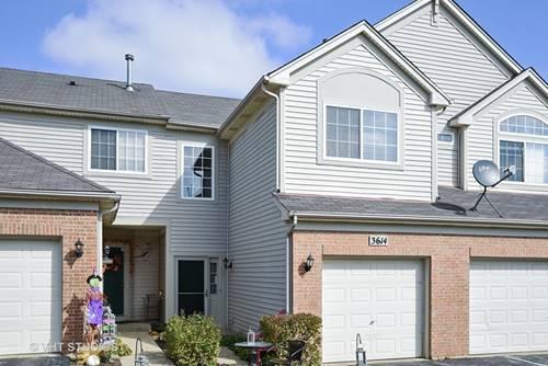 3614 Roanoke, Carpentersville, IL 60110