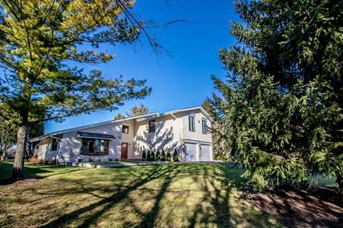 32038 N Pine, Grayslake, IL 60030