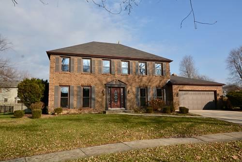 1405 Ridgely, Naperville, IL 60540