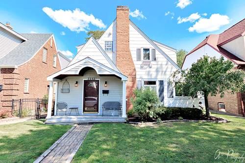 7232 W Ibsen, Chicago, IL 60631