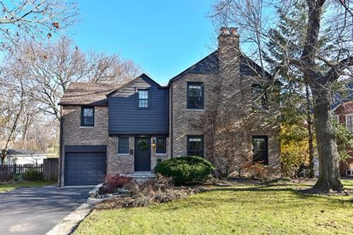 241 Church, Winnetka, IL 60093
