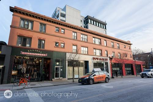 3015 N Broadway Unit 2, Chicago, IL 60657 Lakeview