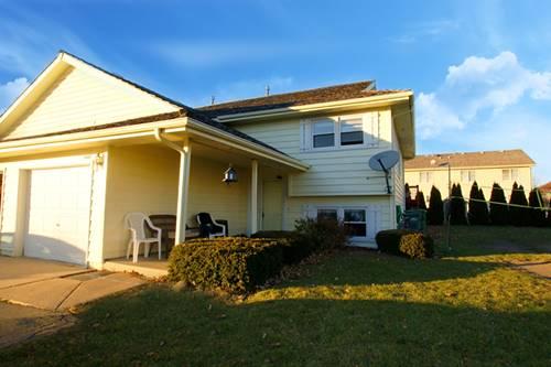 3448 Grandville, Gurnee, IL 60031