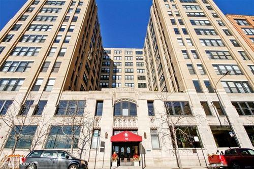728 W Jackson Unit 221, Chicago, IL 60661