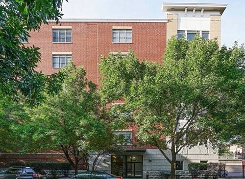 2320 W St Paul Unit 202, Chicago, IL 60647 Bucktown