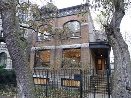 1337 N Maplewood, Chicago, IL 60622