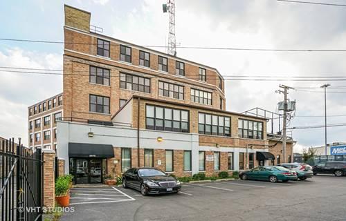 2675 W Grand Unit 404, Chicago, IL 60612