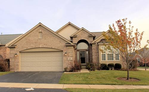 9351 Dunmore, Orland Park, IL 60462