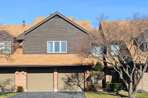 708 Picardy, Northbrook, IL 60062
