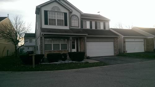 6 Hollyhock, Lake In The Hills, IL 60156