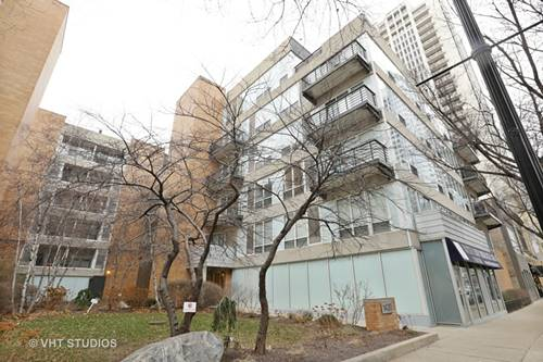 1430 S Michigan Unit 303, Chicago, IL 60605 South Loop