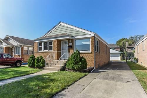 4220 N Oketo, Norridge, IL 60706