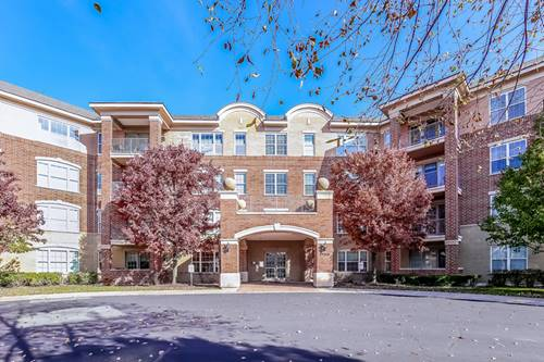 2700 Summit Unit 211, Glenview, IL 60025