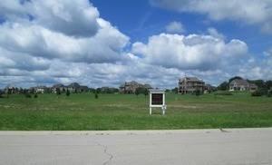 5N190 Prairie Rose, St. Charles, IL 60175