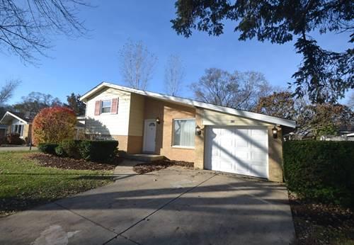 418 S Kennicott, Arlington Heights, IL 60005