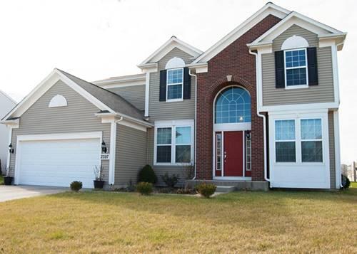 2397 Woodside, Carpentersville, IL 60110