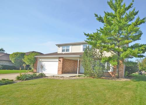 6237 157th, Oak Forest, IL 60452