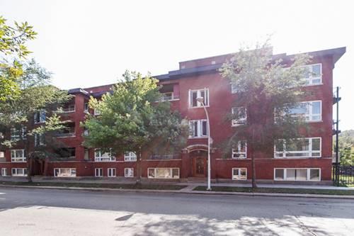 1065 W Thorndale Unit 1, Chicago, IL 60660