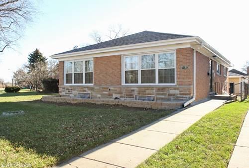 5131 Jarvis, Skokie, IL 60077