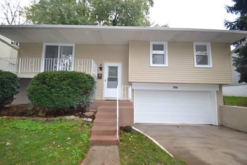 266 Cherrywood, Buffalo Grove, IL 60089