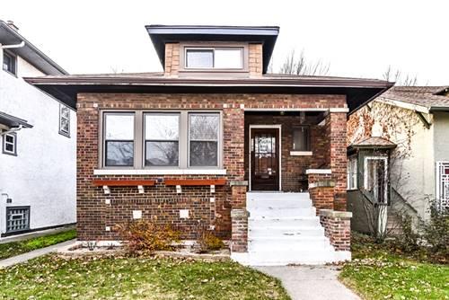 1109 Hayes, Oak Park, IL 60302