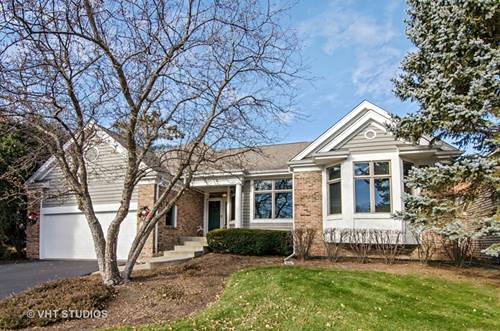 1 Sunvalley, Lake In The Hills, IL 60156