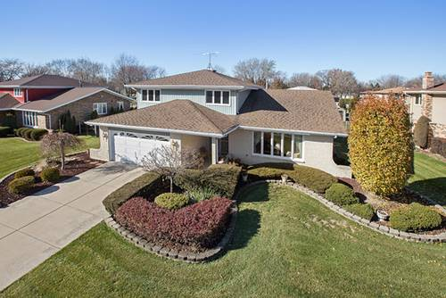 13750 S 84th, Orland Park, IL 60462