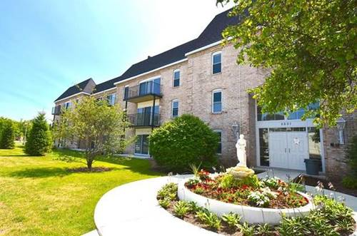 5201 Carriageway Unit 201, Rolling Meadows, IL 60008