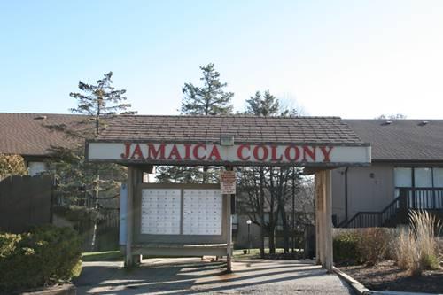 27 Jamaica Colony Unit 4, Fox Lake, IL 60020